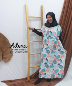 Adena Homedress