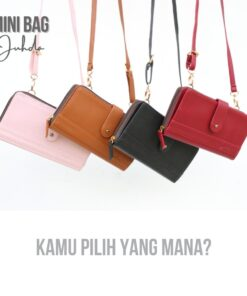 minibag flascokids by juhda cover